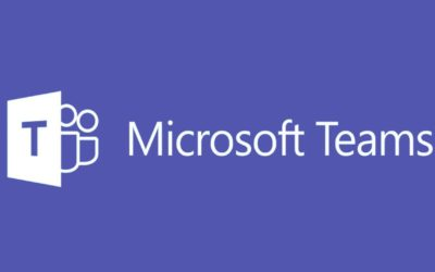 MS Teams – informace